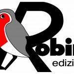 Robin_colori altadef
