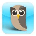 hootsuite-logo-200x200