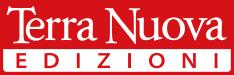 Il nuovo sito e-commerce di Terra Nuova Edizioni