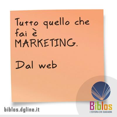 Tutto Marketing